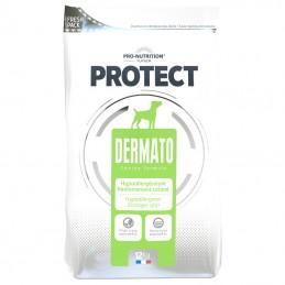 Flatazor Protect Dermato Hypoallergenic