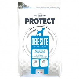 Flatazor Protect Obesite Low Calorie