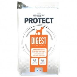 Flatazor Protect Digest Liver Protection & Optimal Digestion