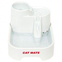 Pet Mate fonte automática