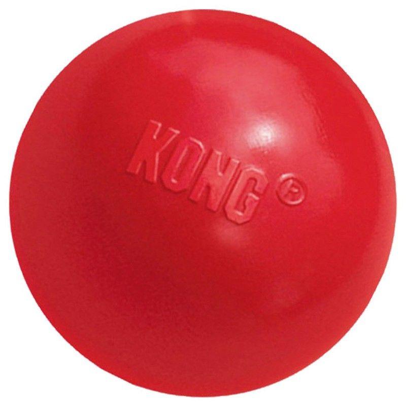 Kong Ball