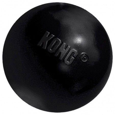 Kong Ball Extreme