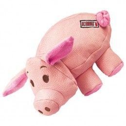 Kong Phatz Pig