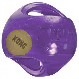 Kong Jumbler Bola cores sortidas