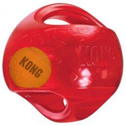 Kong Jumbler Bola