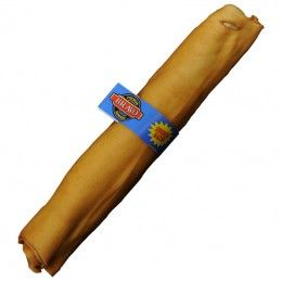 Bravo Smoked Bacon Roll 20-23 cm