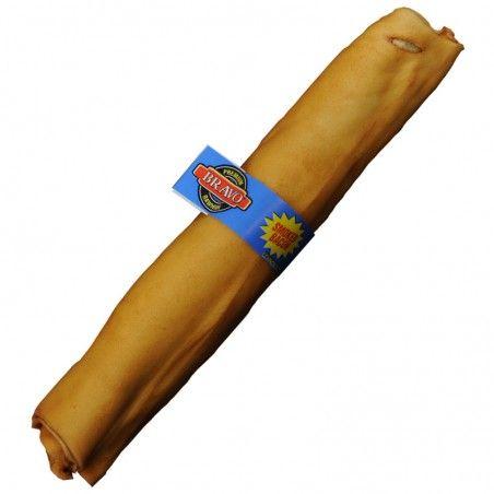 Bravo Smoked Bacon Roll 20-23 cm
