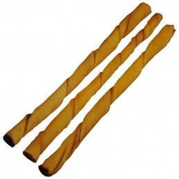 Bravo Honey Sticks 12,5 cm