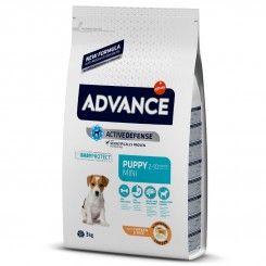 Advance Puppy Mini Chicken & Rice