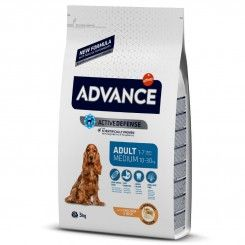 Advance Adult Medium Chicken & Rice