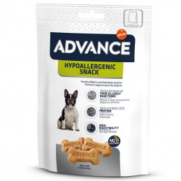 Advance Hypoallergenic Snack