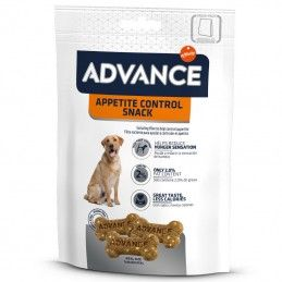Advance Appetit Control Snack