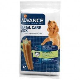 Advance Medium & Maxi Dental Care Stick