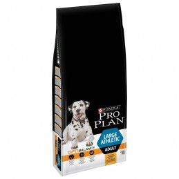 Purina Pro Plan Large Athletic Adult OptiBalance Chicken