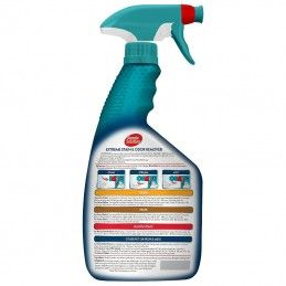 Simple Solution Extream Stain & Odour Remover