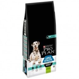 Purina Pro Plan Large Athletic Sensitive Digestion Adult OptiDigest Lamb