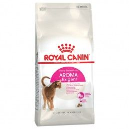 Royal Canin Preference Aroma Exigent