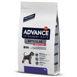 Advance Veterinary Diets Articular Senior +7 Years