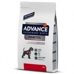 Advance Veterinary Diets Diabetes