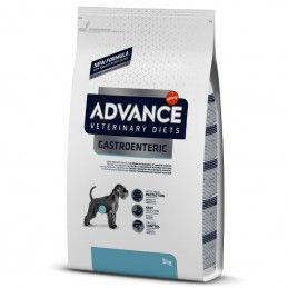 Advance Veterinary Diets Gastroenteric