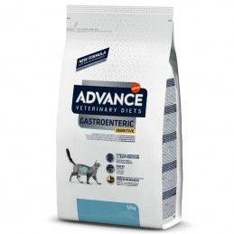 Advance Veterinary Diets Gastroenteric Sensitive