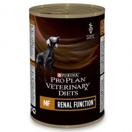 Purina Pro Plan Veterinary Diets NF Renal Function wet