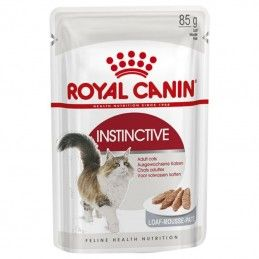 Royal Canin Instinctive mousse