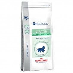 Royal Canin Vet Care Nutrition Starter Small Dog