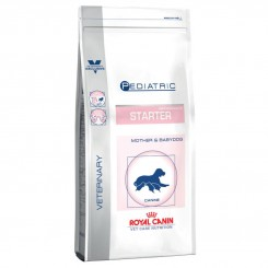 Royal Canin Vet Care Nutrition Starter medium Dog