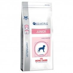 Royal Canin Vet Care Nutrition Junior Medium Dog