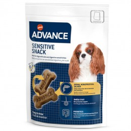 Advance Sensitive Snack Advance - 3