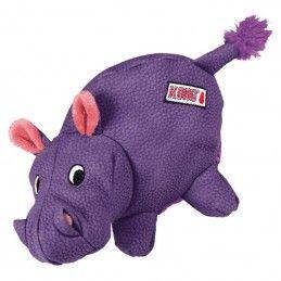 Kong Phatz Hippo