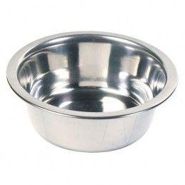 Lolo Pets Comedouro Taça Inox