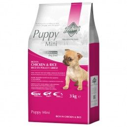 Dibaq Dnm Puppy Mini