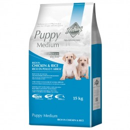 Dibaq Dnm Puppy Medium