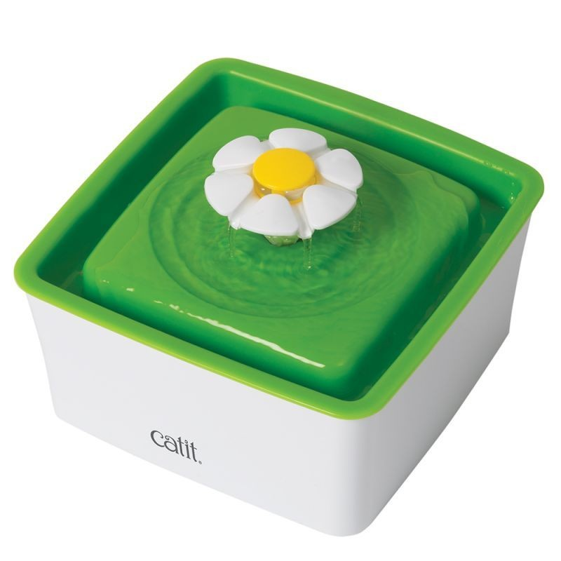 Catit fonte Mini Flower