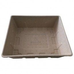 Cat Bio Box wc biodegradável pack