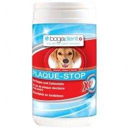 Bogadent Placa-Stop Dog