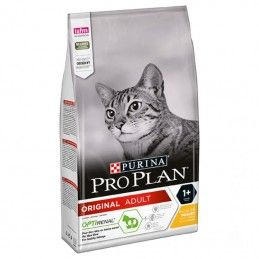 Purina Pro Plan Original Adult OptiRenal Chicken