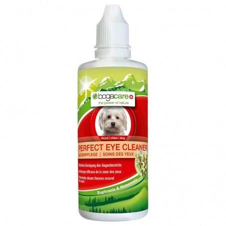 Bogacare Higiene Ocular