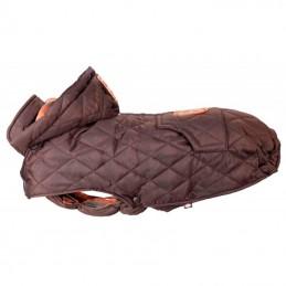 Trixie capa impermeável Cervino