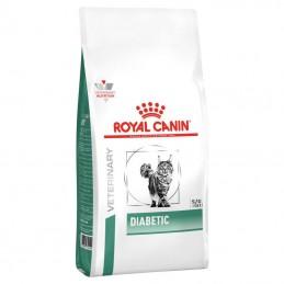 Royal Canin Veterinary Diets Cat Diabetic