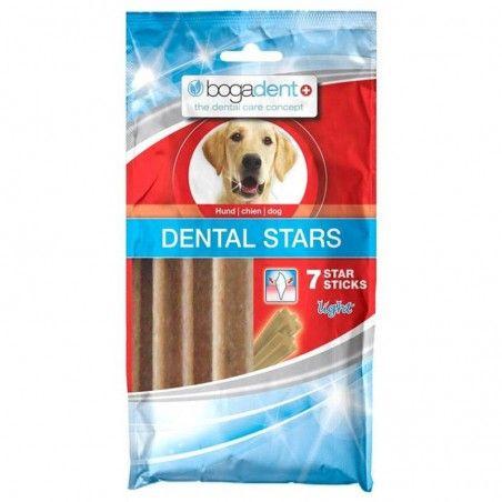Bogadent Dental Stars