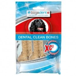 Bogadent Dental Clean Bones