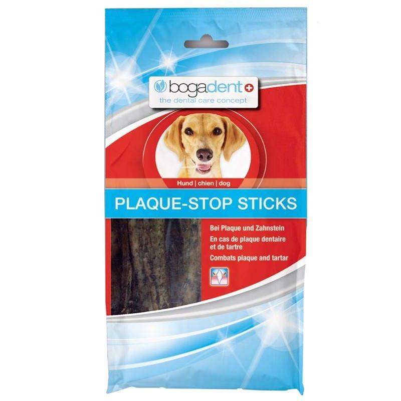 Bogadent Placa-Stop Sticks