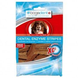 Bogadent Dental Enzyme Stripes Maxi