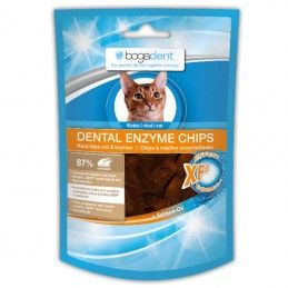 Bogadent Dental Enzyme Chips Chicken