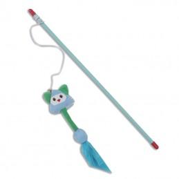 Arquivet bastão com brinquedo Arquivet - 1