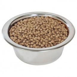 Purina Pro Plan Small & Mini Sensitive Skin Puppy OptiDerma Salmon