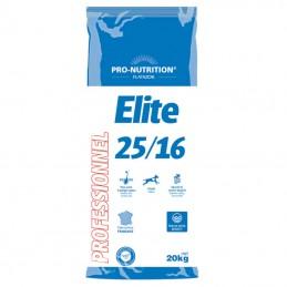 Flatazor Elite Adult 25/16